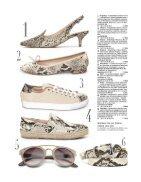 madeleine accessoires - Page 4