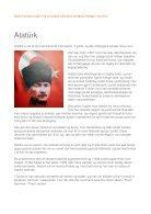 Destination: konakli-incekum - Page 5