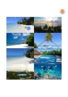 Destination: maldiverne - Page 3