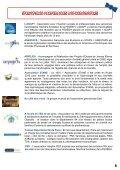 20 RENCONTRES NATIONALES DE LA FÉDÉEH - Page 6