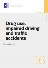 Drug-Use-Impairment-Driving