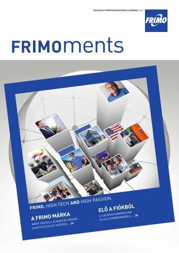 FRIMO_MA-Magazin-2016_hu