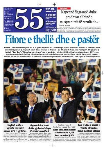 gazeta pdf123.pmd - Gazeta 55