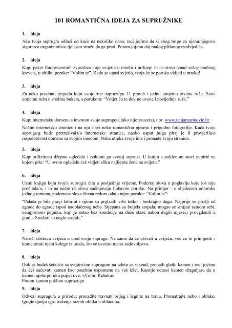 djelotvorne internetske stranice afrička stranica za upoznavanje u Njemačkoj