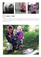 jule-test2 - Page 3