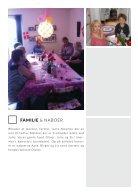 jule-test2 - Page 4