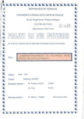 pfe.gc.0488
