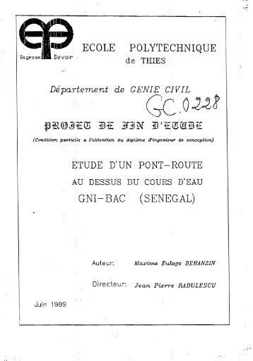 pfe.gc.0228