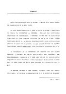 pfe.gc.0228 - Page 5