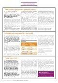 Loi LCAP - Page 2