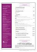 Loi LCAP - Page 3