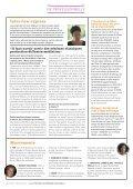 Loi LCAP - Page 4