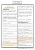 Loi LCAP - Page 5