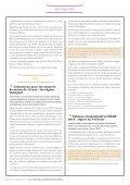 Loi LCAP - Page 6