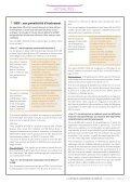 Loi LCAP - Page 7