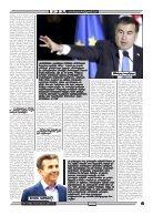 qronika+178a - Page 5
