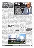 qronika+3(180) - Page 5