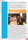 e - Page 6
