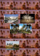 California - Page 6