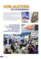 Fisch im Fokus - Fischmesse 25.-27. Februar 2018 - Seite 4