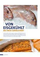Fisch im Fokus - Fischmesse 25.-27. Februar 2018 - Seite 6