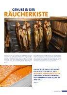 Fisch im Fokus - Fischmesse 25.-27. Februar 2018 - Seite 7