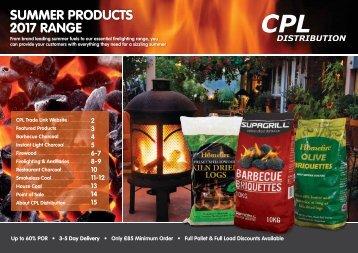 Summer 2017 Commercial Catalogue_web