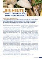 FI18_Magazin_05_RZ_02_NEU - Seite 3