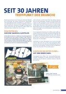FI18_Magazin_05_RZ_02_NEU - Seite 5