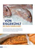 FI18_Magazin_05_RZ_02_NEU - Seite 6