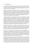Asilo en cifras 2015 - Page 4