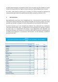 Asilo en cifras 2015 - Page 5