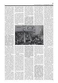 zaangażowane powinna - Page 3