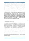 INFORME AL CONSELL MUNICIPAL - Page 7