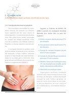 monografia_IMOLAC - Page 5
