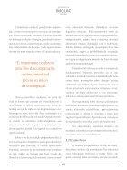 monografia_IMOLAC - Page 7