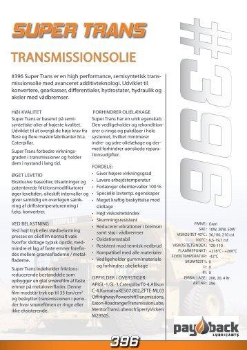 #396 Super Trans PDF