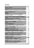 Anghenion Dysgu Ychwanegol Chwefror 2017 - Page 3