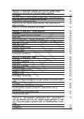 Anghenion Dysgu Ychwanegol Chwefror 2017 - Page 4