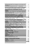 Anghenion Dysgu Ychwanegol Chwefror 2017 - Page 5