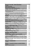 Anghenion Dysgu Ychwanegol Chwefror 2017 - Page 6