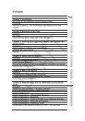 Needs Code February 2017 - Page 3