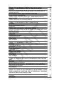 Needs Code February 2017 - Page 4