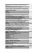 Needs Code February 2017 - Page 5