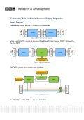 Perceptual Quantiser (PQ) to Hybrid Log-Gamma (HLG) Transcoding - Page 2