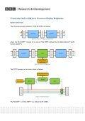 Perceptual Quantiser (PQ) to Hybrid Log-Gamma (HLG) Transcoding - Page 5