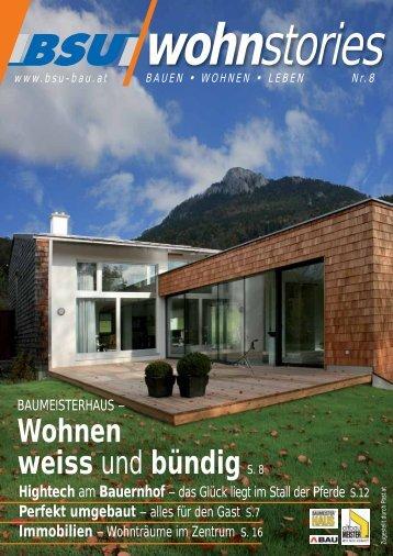 BSU Wohnstories8