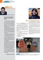 BSU Wohnstories8 - Seite 2