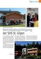 BSU Wohnstories8 - Seite 3