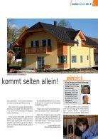 BSU Wohnstories8 - Seite 5